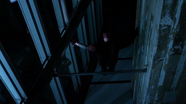File:Daredevil 2.png