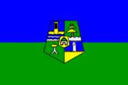 Flag of Rabat