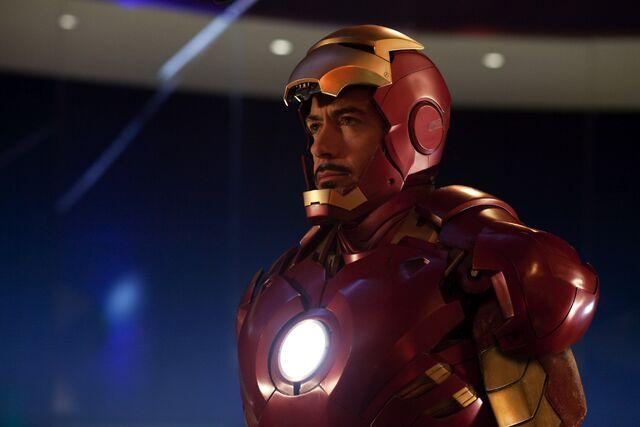 File:Iron-man-2-movie-image-22.jpg