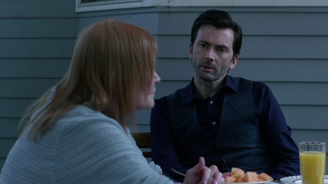 File:Kilgrave Having Breakfast.jpeg