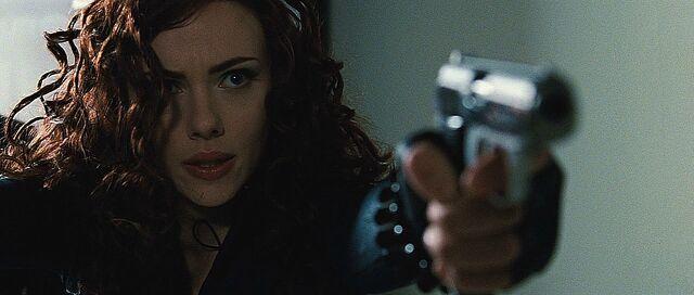 File:Natasha aims 2.jpg