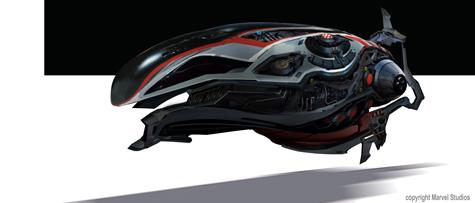 File:GOTG Concept 34.jpg