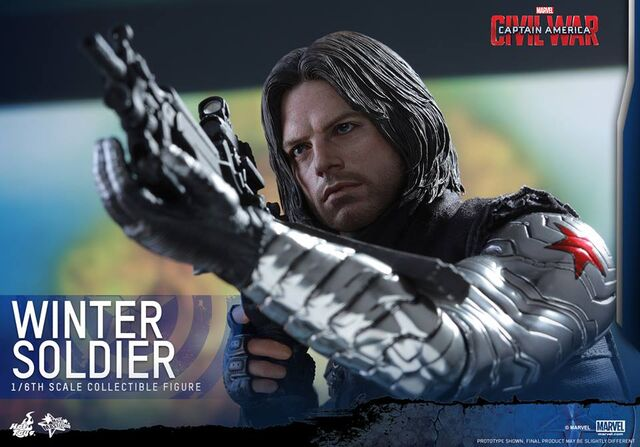 File:Winter Soldier Civil War Hot Toys 9.jpg