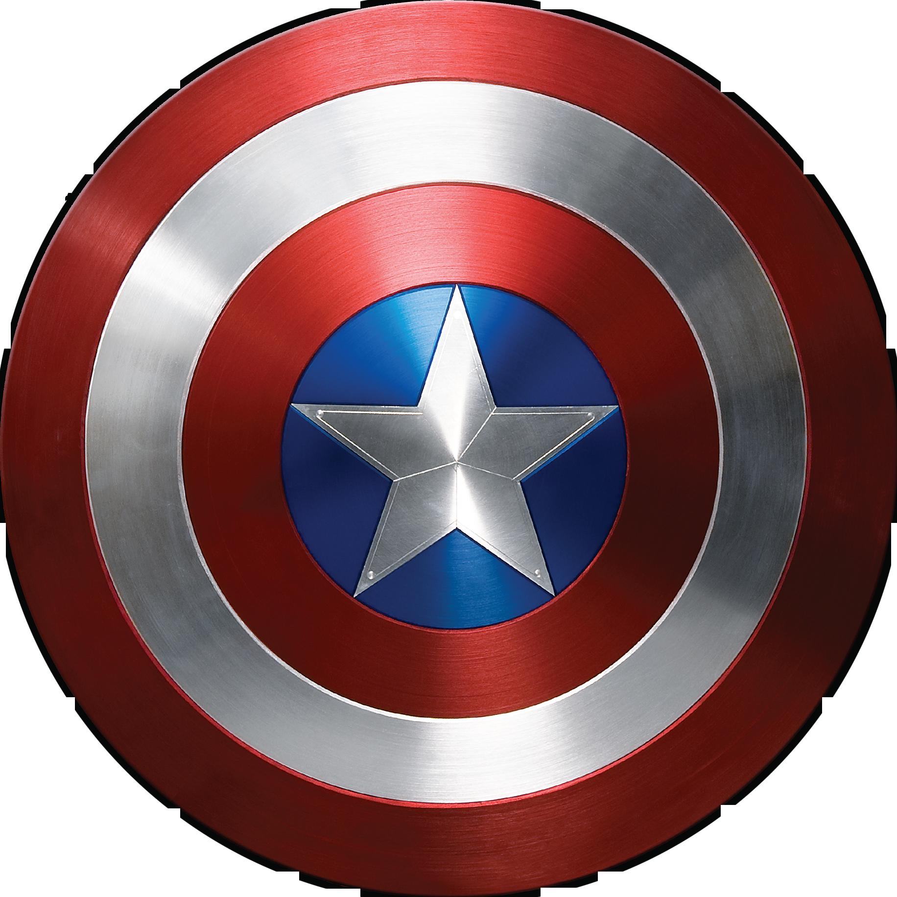 image captain america shield png marvel cinematic black spiderman logic lyrics black spiderman logic lyrics