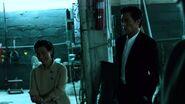 File 03-DDRedthread -Nobu -Madame Gao