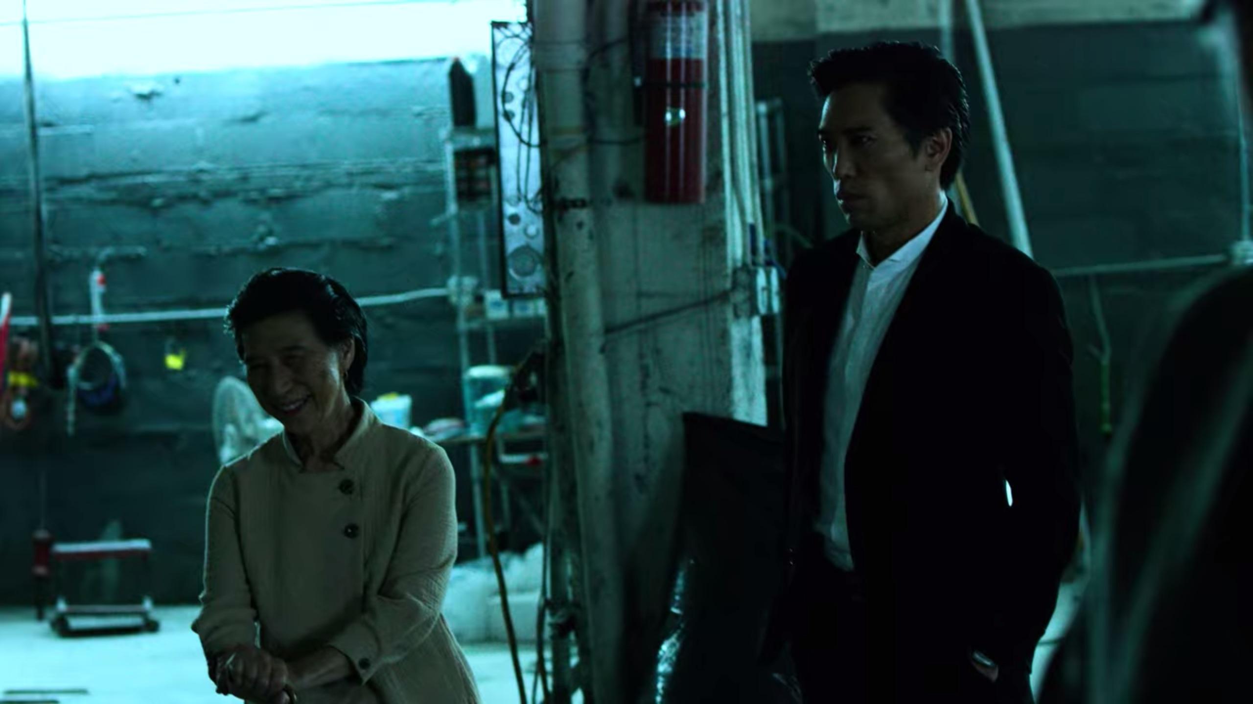 File:File 03-DDRedthread -Nobu -Madame Gao.jpg