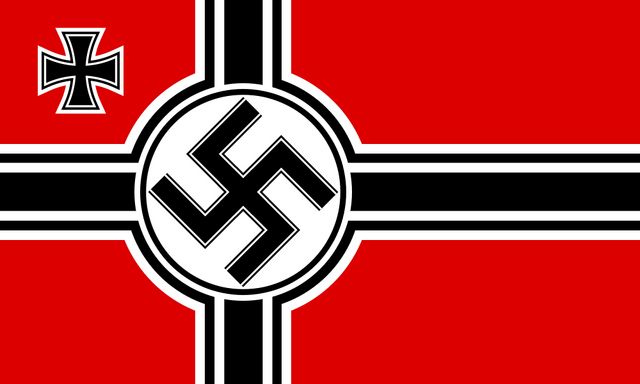 File:Flag of the Wehrmacht.png