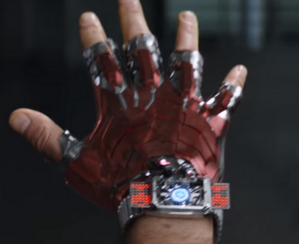 File:Iron Man Gauntlet.png