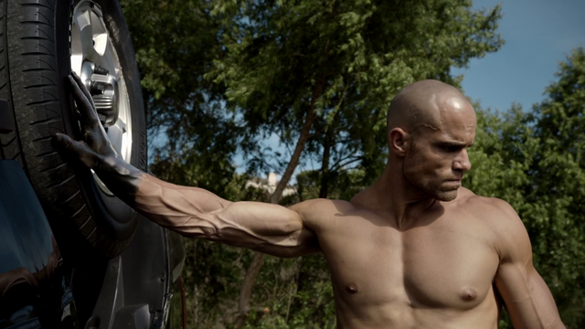 File:Absorbing Man - Rubber.png