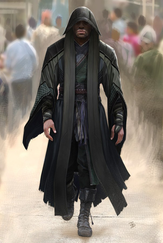 File:DS Mordo Concept 2.png