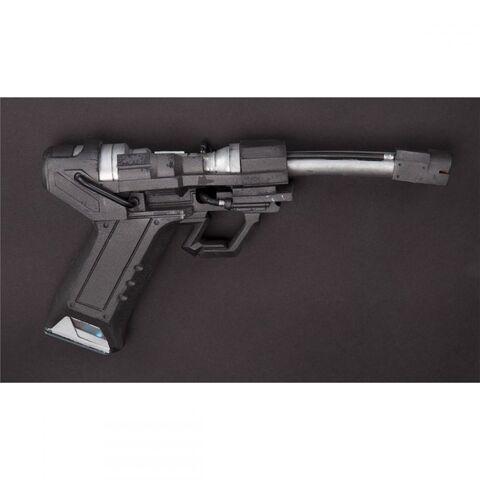 File:HYDRA-DEW-Luger-2.jpg
