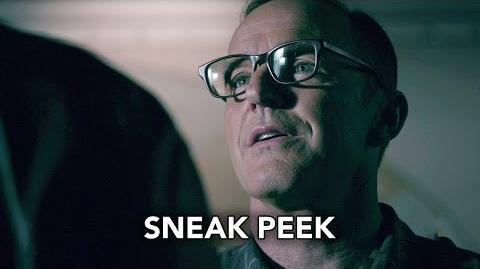 Marvel's Agents of SHIELD 4x19 Sneak Peek (HD)
