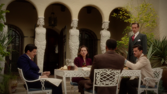 File:Breakfast Discussion at the Stark Mansion.png