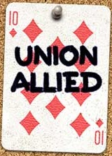 File:Card31-Union Allied.jpg