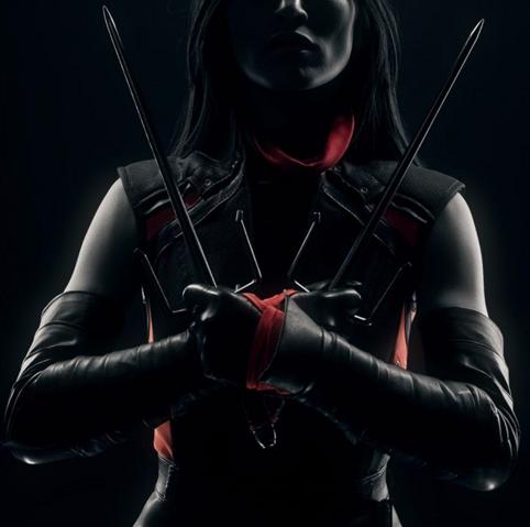 File:Elektra Twin Sai.png