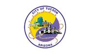Flag of Tucson
