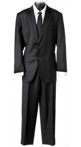 File:Happy-Hogan-Suit.jpg