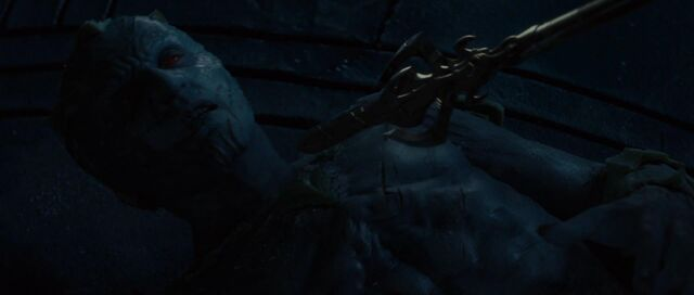 File:Laufey-is-defeated.jpg