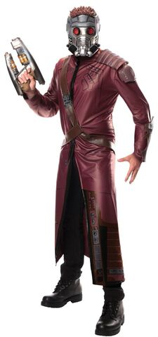 File:Stra-Lord costume 2.jpg
