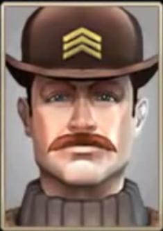 File:Dugan DS icon.png