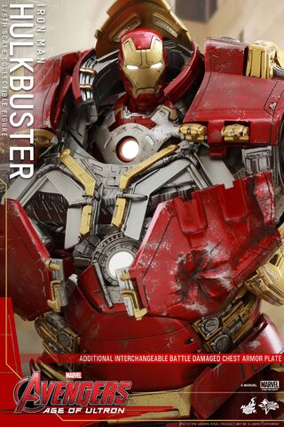 File:Hulkbuster Hot Toys 19.jpg