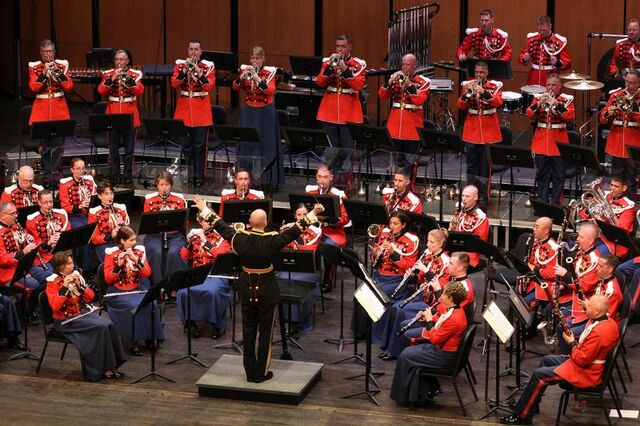 File:United States Marine Band.jpg