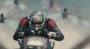 Ant-Man (film) 54