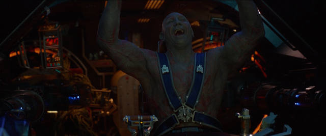 File:Drax-YES-GOTG.png