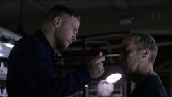 Fitz Interrogate RadcliffeLMD