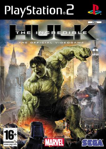 File:Hulk PS2 EU cover.jpg