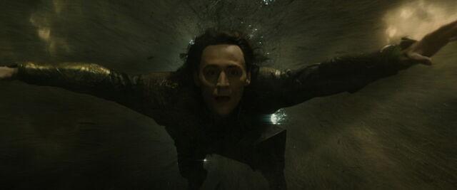 File:Loki-SuckedIntoBlackHole.jpg