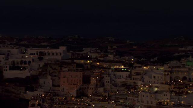 File:Valletta.jpg
