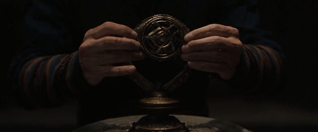 File:Eye of Agamotto Kamar-Taj.png