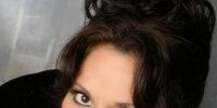 Rachel Rosales