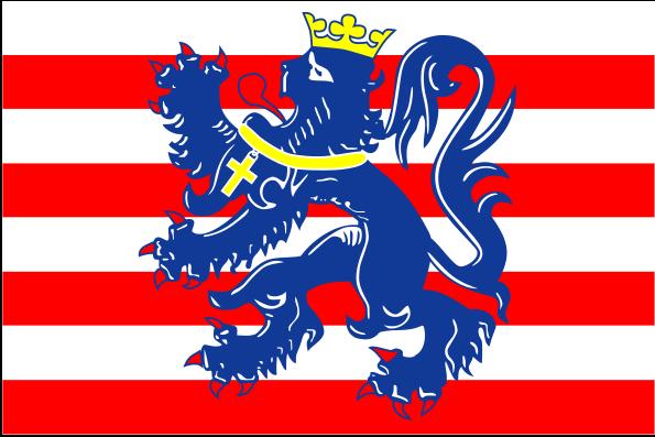 File:Flag of Bruges.png