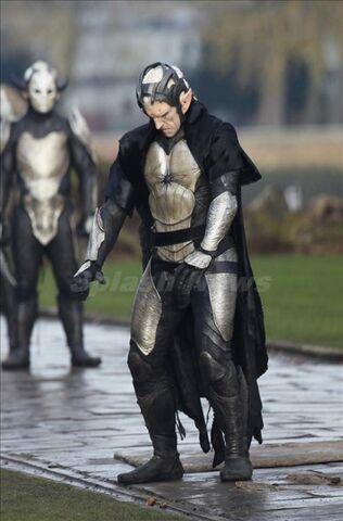 File:Thor 2 (17).jpeg