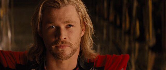 File:Thor 8.jpg