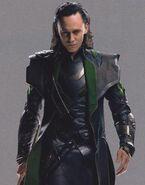280px-Loki - Avenge
