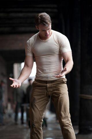 File:Captain America Still.jpg