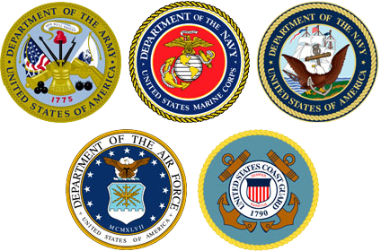 File:Armed Forces.png