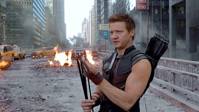 File:Hawkeye-Collects-Arrows.jpg