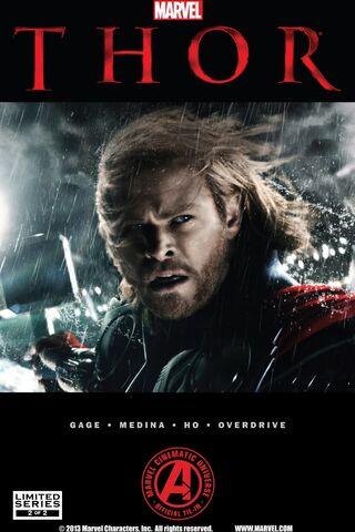 File:Thor Adaptation 2.jpg