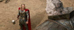 Thor the dark world 0260