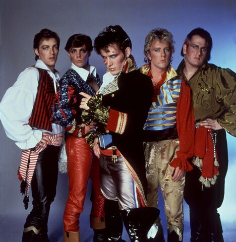 File:Adam and the Ants.jpg