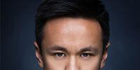 Alex Huynh