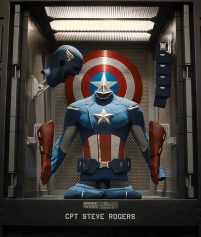 File:Cap's Uniform.png