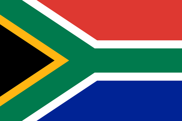 File:Flag of South Africa.png
