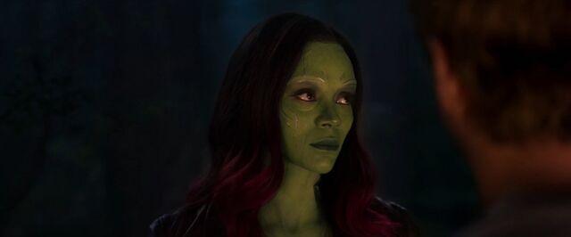 File:Guardians of the Galaxy Vol. 2 101.jpg