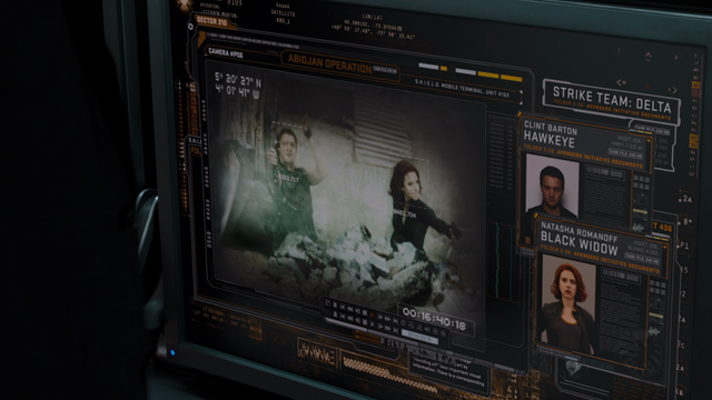 File:Hawkeye-Black-Widow-Previous-Operation-1024x576.png