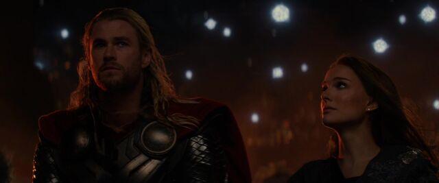 File:Thor-frigga-funeral.jpg